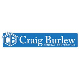 Craig Burlew General Contracting: 216 E South St, Montour Falls, NY