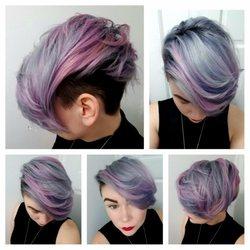 Vanilla Hair Spa Yelp