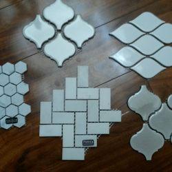 Photo Of The Builder Depot Alpharetta Ga United States Tile Samples From