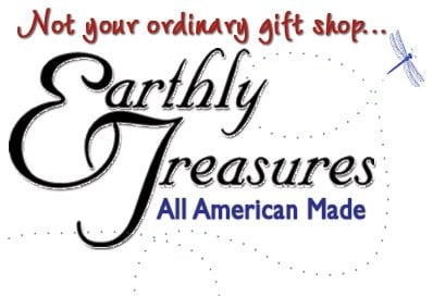 Earthly Treasures: 150 Lake St, Bristol, NH