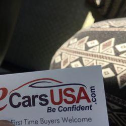 Photo Of Ecars Usa Rochester Ny United States