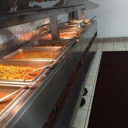 Asoka Indian Cuisine 15 Photos 33 Reviews Indian 2713