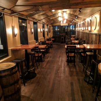 hopewell bar & kitchen - 169 photos & 138 reviews - bars - 1277