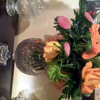 Michaels Flowers 52 Photos 36 Reviews Florists 12532