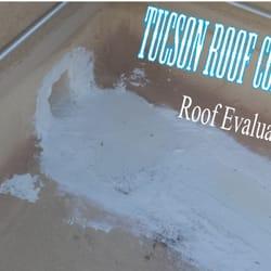 Superior Photo Of Tucson Roof Coatings   Tucson, AZ, United States. Tucson Roof  Coating ...