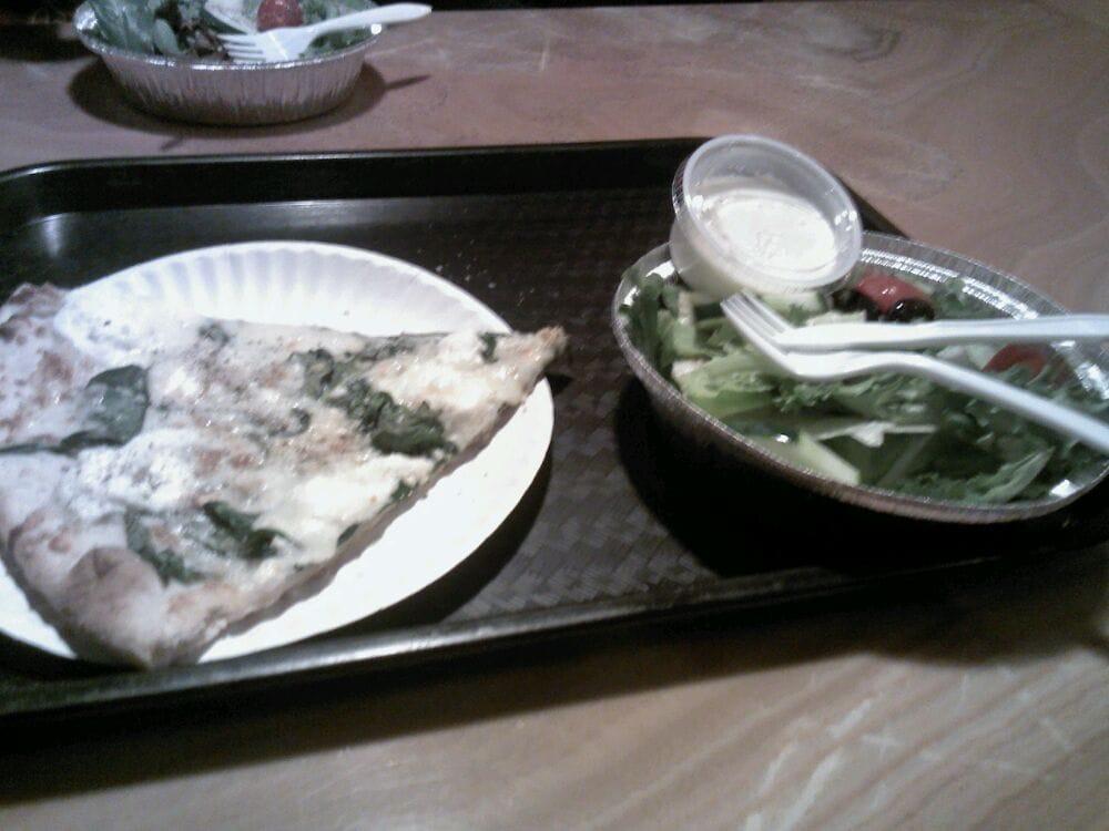 Food Near Westbrook Ct