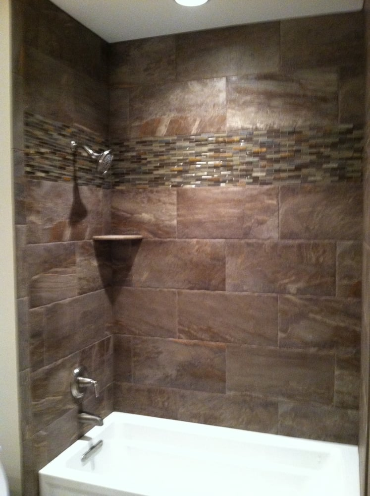 Rob S Remodeling 146 Photos Contractors 1800 202