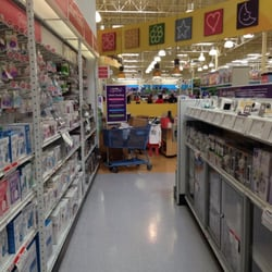 Toys R Us Reviews Toy Stores N MacArthur Blvd - Toys r us lewisville map