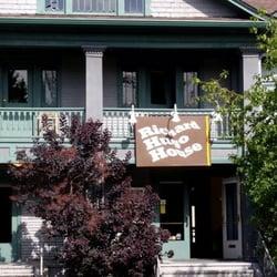 Photo Of Hugo House   Seattle, WA, United States ...