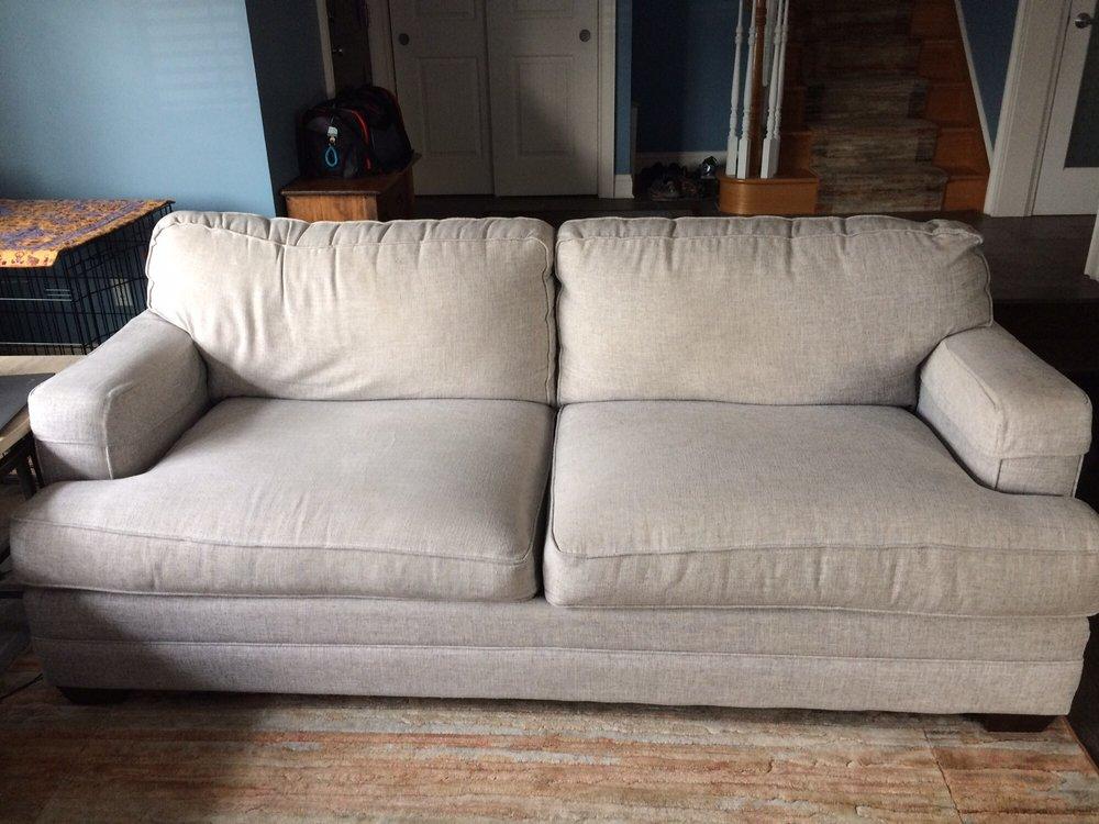 Bassett Furniture Direct Interior Design 332 E State Rt 4 Paramus Nj Phone Number Yelp