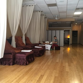Ellen S Spa New Rochelle Ny