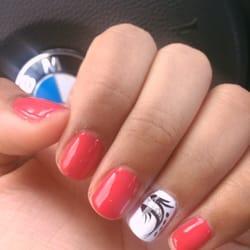 Kims nail spa 13 photos 27 reviews nail salons 2912 w photo of kims nail spa minneapolis mn united states love my nail prinsesfo Gallery