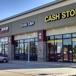 Ace cash advance warren ohio picture 3