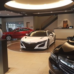 Open Road Acura >> Open Road Acura Of Wayne 16 Photos 66 Reviews Car Dealers