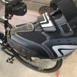Gabriel Shoe Repair