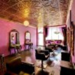 Primp salon hair extension boutique closed hair for 7 salon miami beach