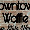 Downtown Waffle: 329 SW 2nd Ave, Albany, OR