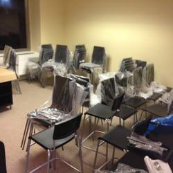 Saga Furniture Assembly Service Chicago Closed 28 Photos Appliances Repair 188