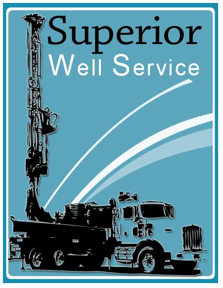 Superior Well Service: 1021 Ella Ave, Olivehurst, CA