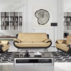 Ordinaire Photo Of Alex Furniture   Glendale, CA, United States