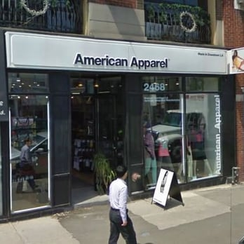 348s american apparel closed reviews toronto, on 2466 yonge st,Childrens Clothing Yonge And Eglinton