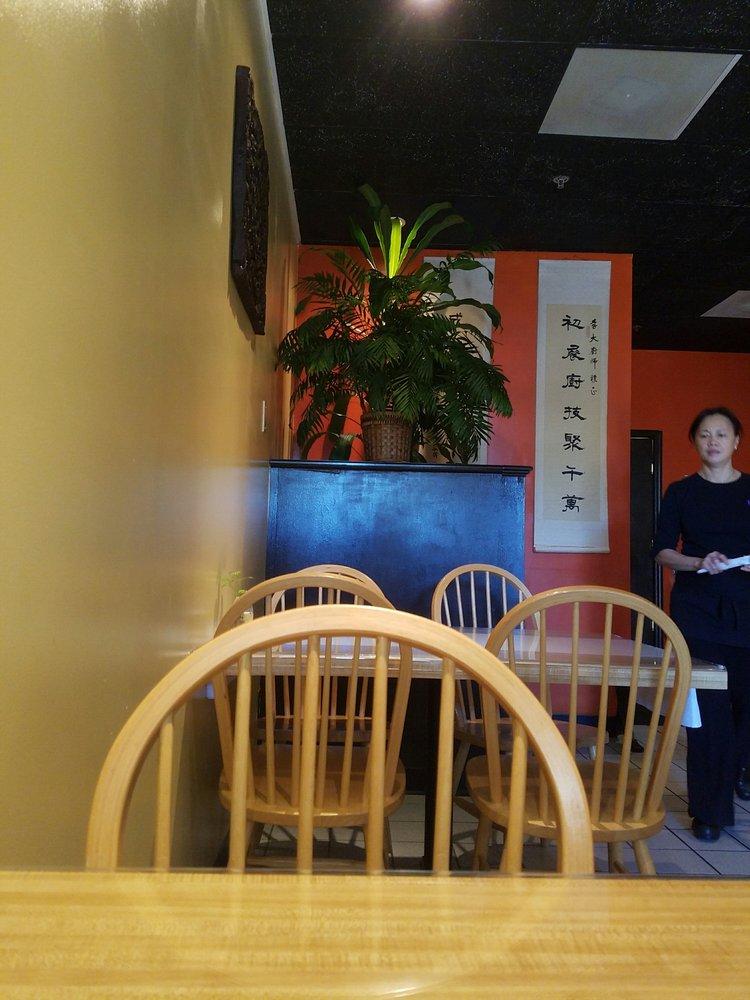 Best Thai Restaurant Augusta Ga