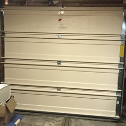 Photo Of Reliable Garage Doors   Concord, CA, United States