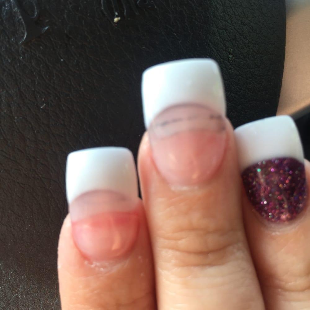 paper thin nails - Idoa.heybe.co
