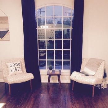 Photo Of Modernism Furniture Sherman Oaks Ca United States My Beautiful Chairs