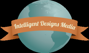 Intelligent Designs Media
