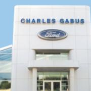 Charles Gabus Ford 24 Reviews Car Dealers 4545 Merle Hay Rd