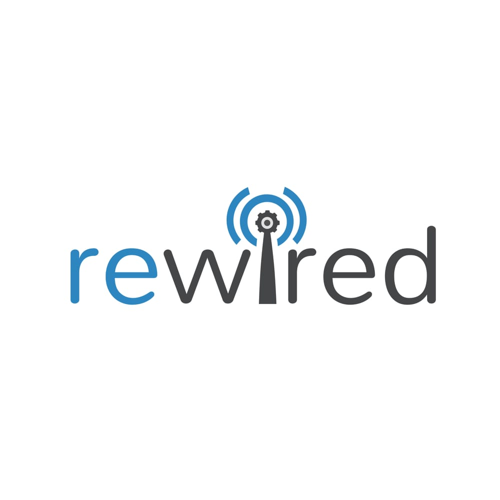 Rewired Solutions - Employment Agencies - 2170 Main St