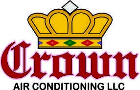 Crown Air Conditioning: 2151 N Meridian Rd, Apache Junction, AZ