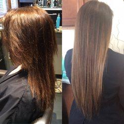 9f4b9308860f6 Balayage by Danielle - 25 Photos & 10 Reviews - Hair Stylists - 2028 ...