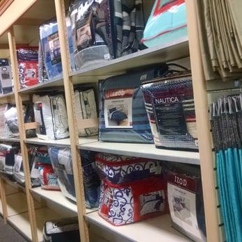 burlington coat factory warehouse - 10 photos - department stores