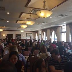 Chinese Restaurants West Bloomington Mn