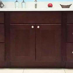 Photo Of Cabinets 4 Less Mesa Az United States