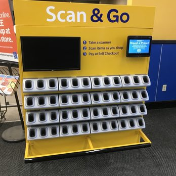 Walmart - 28 Photos & 14 Reviews - Department Stores - 1500