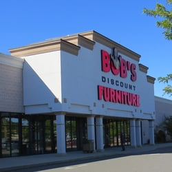 Bob S Discount Furniture 59 Photos 152 Reviews