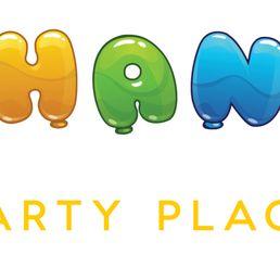 Photo Of Ohana Party Place