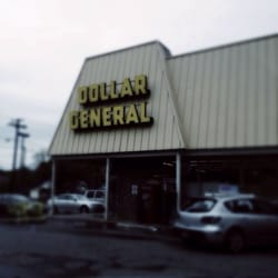 Photo Of Dollar General Durham Nc United States