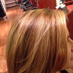 C and C Hair Salon - 32 Reviews - Hair Salons - 219 E 85th St ...