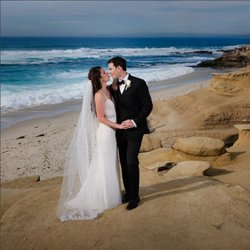 The Best Wedding For You 46 Reviews Wedding Planning Rancho