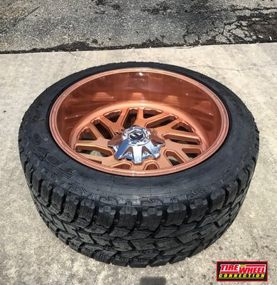 Tire Wheel Connection 11330 Fm 1960 Rd W Houston Tx Tire Dealers