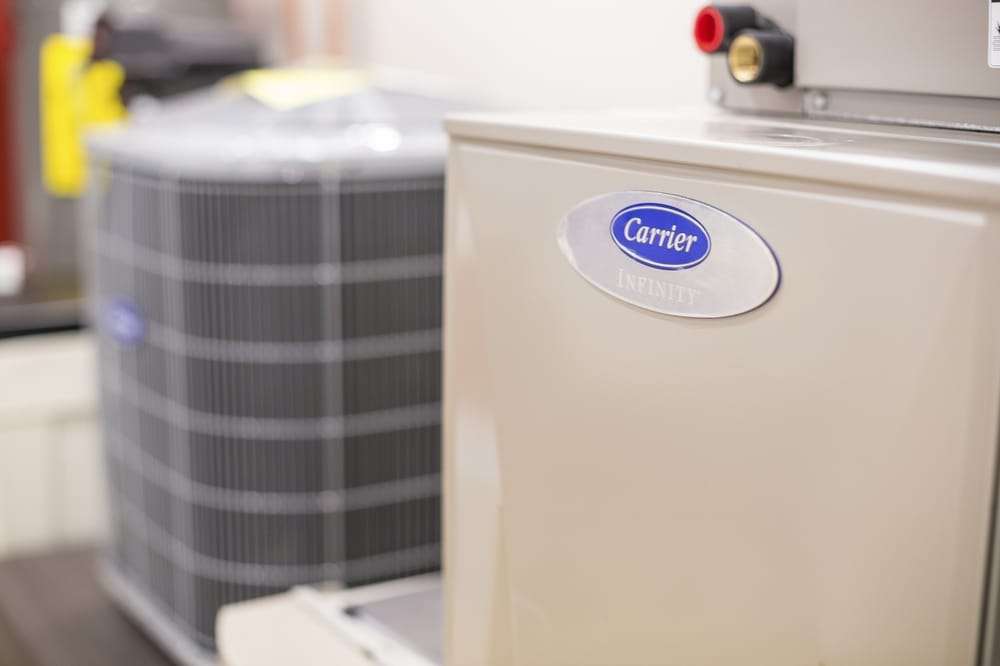 Frisbee Plumbing Heating Air Conditioning & Electrical: 4009 S Minnesota Ave, Sioux Falls, SD