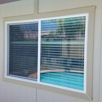 K j windows 52 photos 98 reviews glaziers 2331 w for Vinyl window reviews