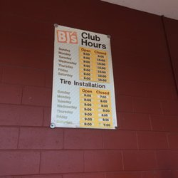 BJ's Wholesale Club - 27 Photos & 42 Reviews - Grocery - 688