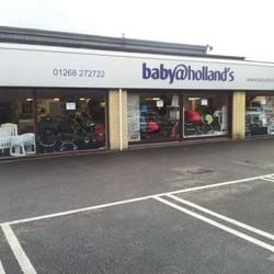 baby hollands babyausstattung kinderm bel unit 1. Black Bedroom Furniture Sets. Home Design Ideas