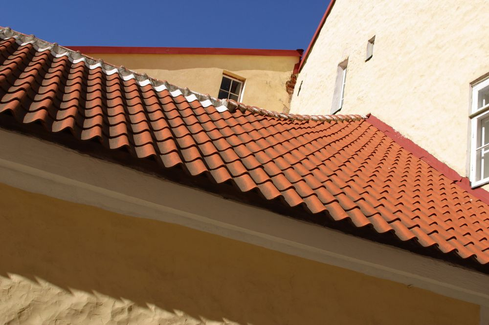 California Classic Roofing: 2294 Waterloo Rd, Stockton, CA