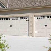 Photo Of Lake Woodlands Garage Door Service The Tx United States